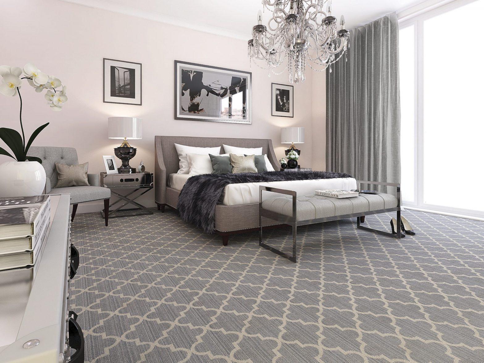 Carpets Reigate