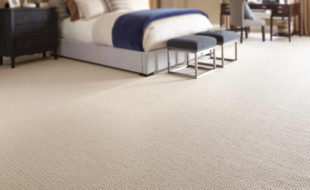Why Should You Consider Having Carpet Flooring in Home