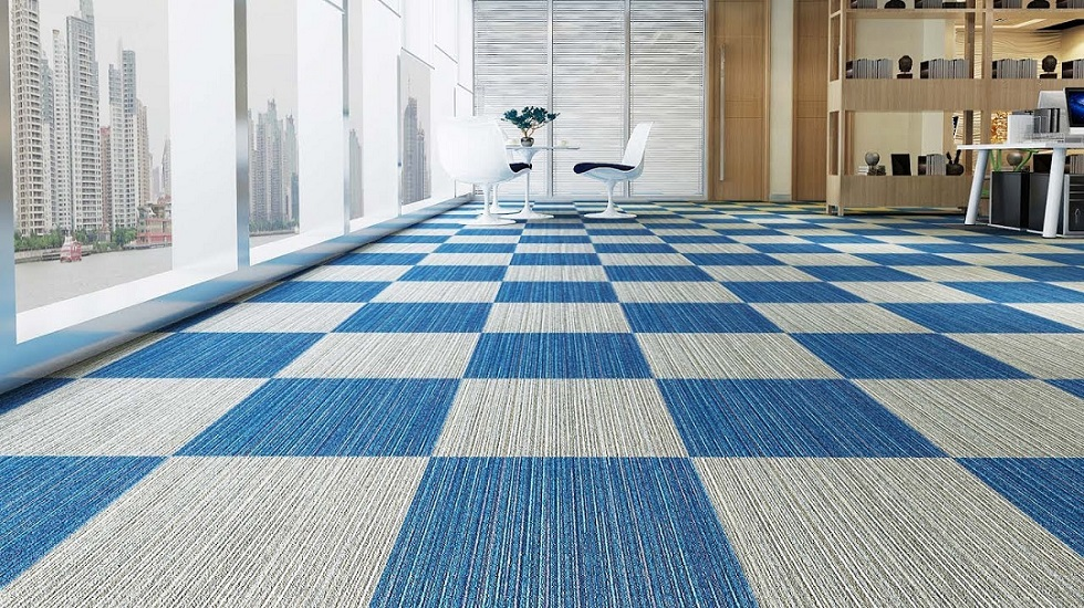 Know Why Installing New Carpets In Care Homes Is a Good Decision