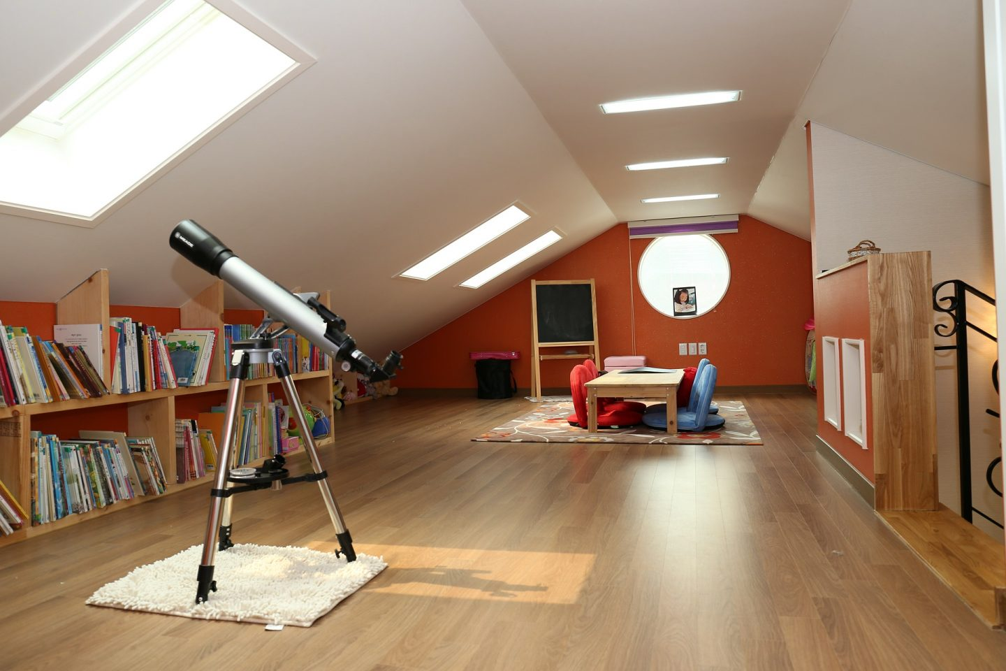 Cleaning and Maintaining Amtico Flooring is Now Easy